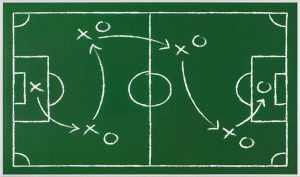 sportfogadás stratégia